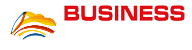 businessonlineguide